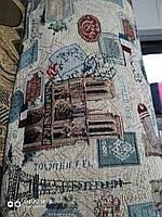 Меблева тканина гобелен 150 см ширина