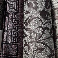 Мебельная ткань гобелен 150 см ширина
