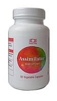 Ассимилятор (Assimilator) здоровое пищеварение, 90 капс