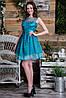 Платье женское нарядное, фото 4