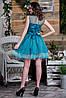 Платье женское нарядное, фото 5