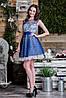 Платье женское нарядное, фото 9