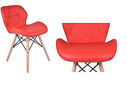 Современный и удобный стул Muret