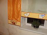 Японские занавески Винни Пух 2, фото 3
