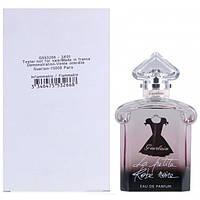 Guerlain La Petite Robe Noire tester 100 ml.