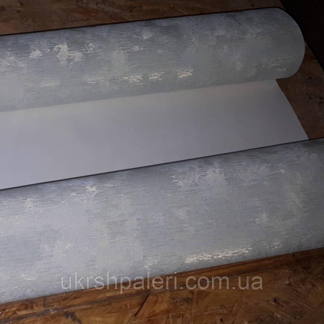 Обои Рококо 2 4501-04,винил горячего тиснения,ширина 1.06,в рулоне 5 полос по 3 метра.