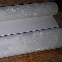 Обои Рококо 2 4501-04,винил горячего тиснения,ширина 1.06,в рулоне 5 полос по 3 метра., фото 1