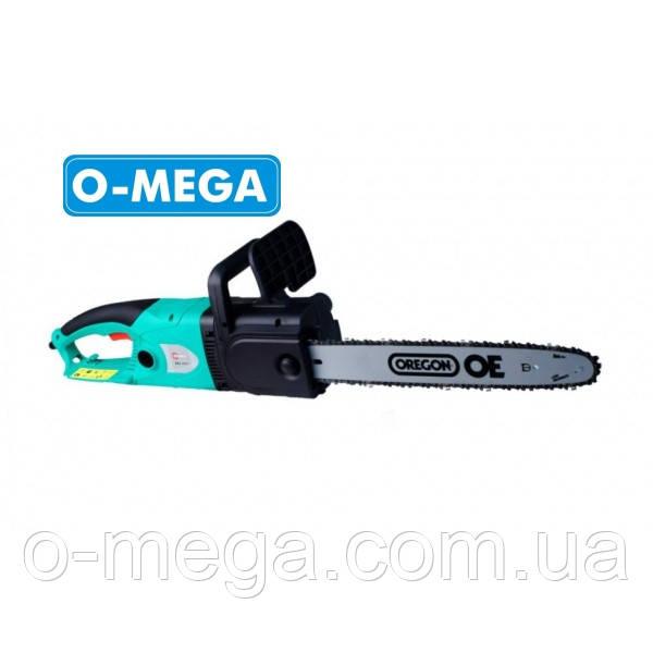 Электропила цепная Odwerk BKE 4001