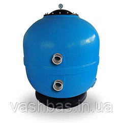 Aquaviva Фильтр AquaViva M2000 (D2000)