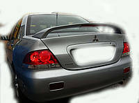 Крыло заднее Mitsubishi Lancer