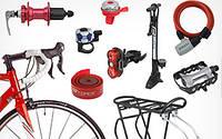 Купи велосипед - получи скидку 15%