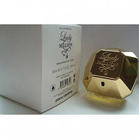 Paco Rabanne Lady Million tester 80 ml.