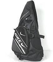 В россии рюкзаки на одно плечо рюкзаки в киеве купить