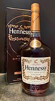 Коньяк Hennessy Very Special (VS) Хеннесси ВС 1л