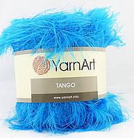 YarnArt Tango №533 темно-бірюзовий