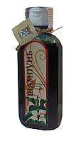 Шампунь «Авиценна» с экстрактом крапивы, 250мл
