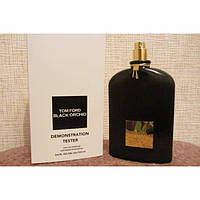 Tom Ford Black Orchid tester 100 ml.