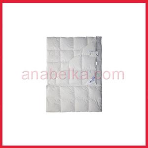 Одеяло Лилея кассетное К-0 (Billerbeck)