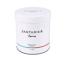 Сахарная паста для шугаринга ЯнтарикА Professional 1400г Bandage (бандажная)