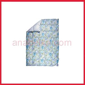 Одеяло Виктория кассетное К-0 (Billerbeck)