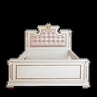 Кровать Мария 160*200