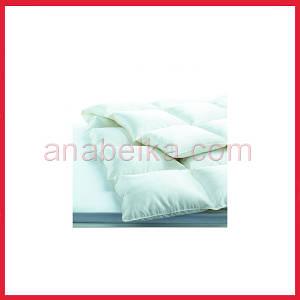Одеяло Dauny Excellence Medium (Billerbeck)