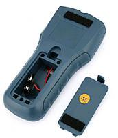 TS79 детектор  3 в 1,  искатель скрытой проводки, детектор дерева и металла, фото 7