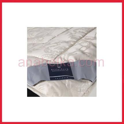 Одеяло Excelsior mono (Billerbeck) , фото 2