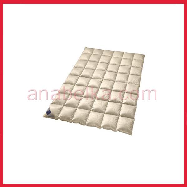 Одеяло Excelsior mono (Billerbeck)