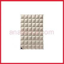 Одеяло Excelsior mono (Billerbeck) , фото 3