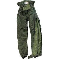 Военные брюки -  зимние Швеция. (новые)