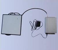 Деактиватор этикеток RF Digital, фото 1
