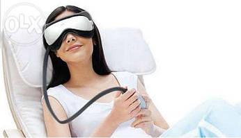 Стимулятор зрения BREEZE AZMET - отзывы врачей и практические рекомендации