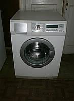 Современная стиральная машина 7 кг AEG-Electrolux 74850 из Германии с гарантией