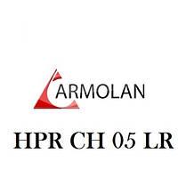 Пленка Armolan LR CH 05 на авто