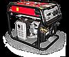 Бензиновий генератор Vulkan SC3250E