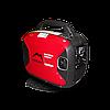 Бензиновый инверторный генератор Vulkan SC2000i
