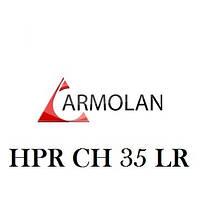 Пленка Armolan LR CH 35