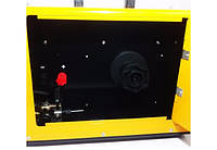 Сварочный полуавтомат инверторный 2в1 Kaiser MIG-265, фото 4