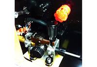 Сварочный полуавтомат инверторный 2в1 Kaiser MIG-265, фото 5