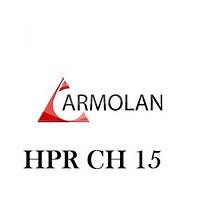 Пленка Armolan HPR CH 15