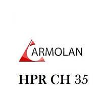 Пленка Armolan HPR CH 35