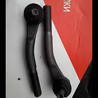 Наконечник рулевой ВАЗ 2108-099, 2113-15, лев., прав. к-т наружный