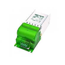 Комплект Днат/МГЛ Моноблок (Балласт, изу, конденсатор) TBM Green Power 400 W
