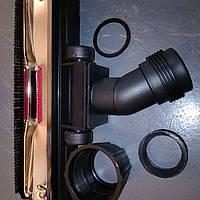 Щетка пылесоса DS-02 (универсал)