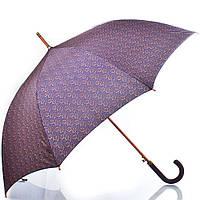 Зонт-трость Zest Зонт-трость мужской полуавтомат с большим куполом ZEST (ЗЕСТ) Z41652-9, фото 1