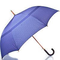 Зонт-трость Zest Зонт-трость мужской полуавтомат с большим куполом ZEST (ЗЕСТ) Z41652-20, фото 1
