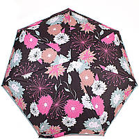 Складной зонт Airton Зонт женский компактный автомат AIRTON (АЭРТОН) Z4915-12, фото 1