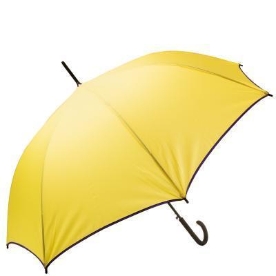 Зонт-трость United Colors of Benetton Зонт-трость женский полуавтомат UNITED COLORS OF BENETTON U56017