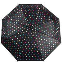 Складной зонт Esprit Зонт женский компактный облегченный механический ESPRIT (ЭСПРИТ) U53160